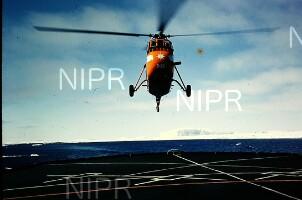 NIPR_017353.jpg