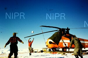 NIPR_017354.jpg