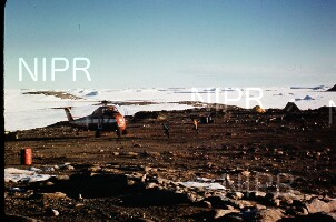 NIPR_017355.jpg