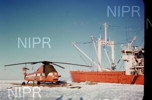NIPR_017361.jpg