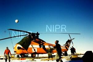 NIPR_017369.jpg