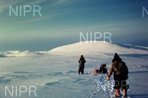 NIPR_017430.jpg