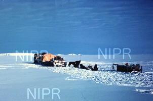 NIPR_017434.jpg