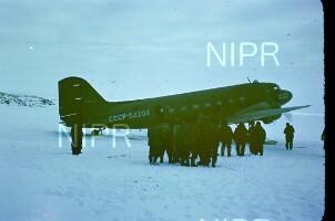 NIPR_017436.jpg