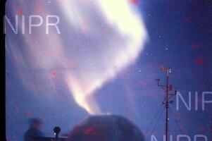 NIPR_017441.jpg