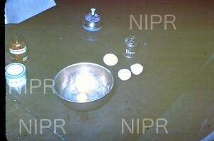 NIPR_017466.jpg
