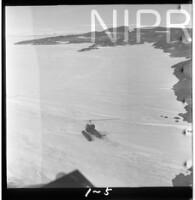 NIPR_017491.jpg
