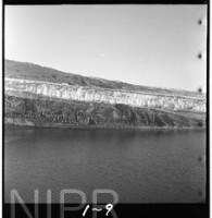 NIPR_017494.jpg