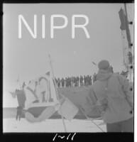 NIPR_017495.jpg