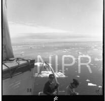 NIPR_017500.jpg