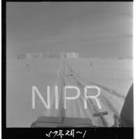 NIPR_017503.jpg