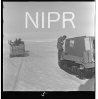 NIPR_017505.jpg