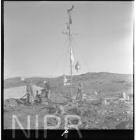 NIPR_017508.jpg