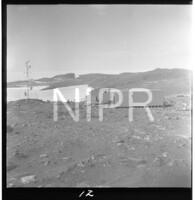 NIPR_017511.jpg