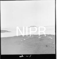 NIPR_017519.jpg