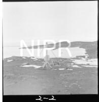 NIPR_017520.jpg