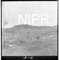 NIPR_017522.jpg
