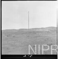 NIPR_017523.jpg