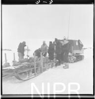 NIPR_017525.jpg