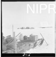NIPR_017527.jpg