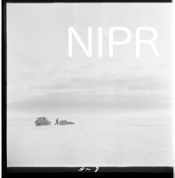 NIPR_017528.jpg