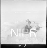 NIPR_017529.jpg