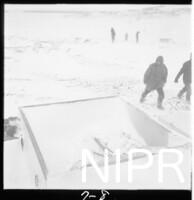 NIPR_017532.jpg