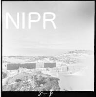 NIPR_017533.jpg