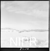 NIPR_017534.jpg