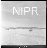 NIPR_017535.jpg