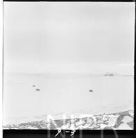 NIPR_017538.jpg