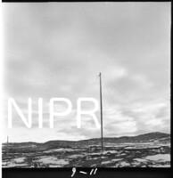 NIPR_017540.jpg