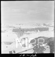 NIPR_017542.jpg
