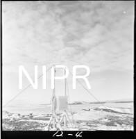 NIPR_017545.jpg