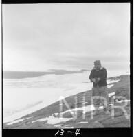 NIPR_017547.jpg