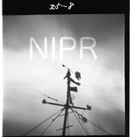NIPR_017610.jpg