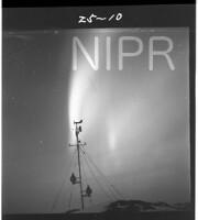 NIPR_017611.jpg
