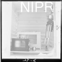 NIPR_017623.jpg