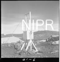 NIPR_017697.jpg