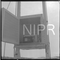 NIPR_017746.jpg