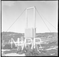 NIPR_017748.jpg