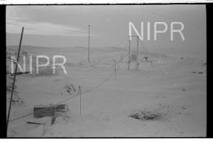 NIPR_017835.jpg