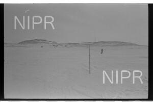 NIPR_017890.jpg