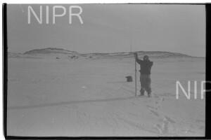 NIPR_017891.jpg