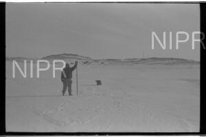NIPR_017892.jpg