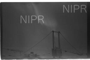 NIPR_017904.jpg