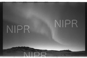 NIPR_017905.jpg