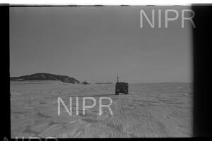 NIPR_017928.jpg