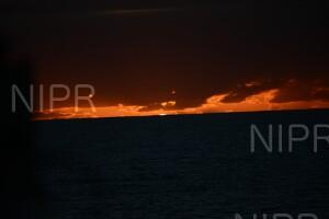 NIPR_050010.jpg