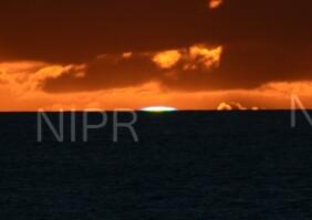 NIPR_050011.jpg